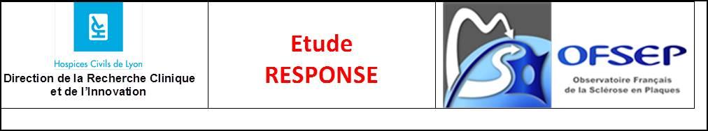 logo response.jpg