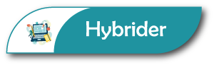 hybrider.png