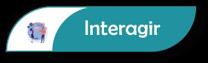 interagir.png