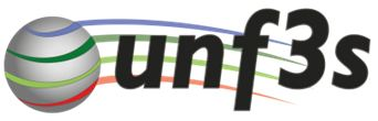 Logo-UNF3St.png