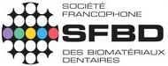 SFBD.jpg