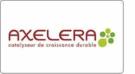 logo_axelera.jpg