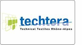 logo_techtera.jpg