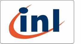 logo_inl2.jpg