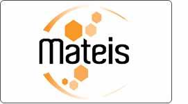 logo_mateis2.jpg