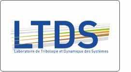 logo_ltds2.jpg
