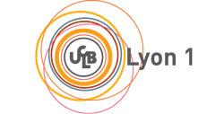 logo_lyon1.jpg