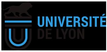 logo_universite_de_lyon_footer.png