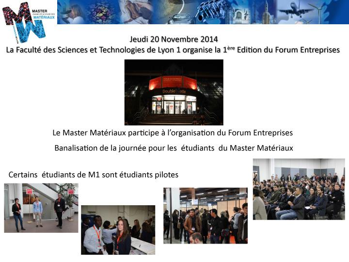 Forum_Entreprises_2014.jpg