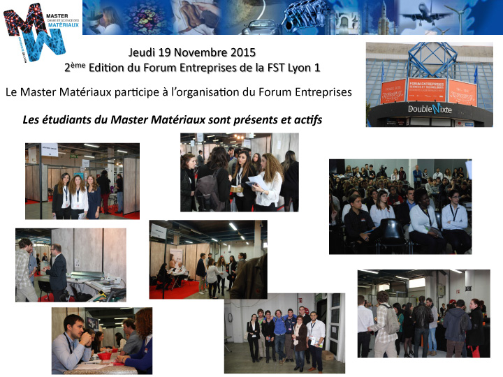 Forum_Entreprises_FST_2015.jpg