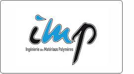 logo_imp2.jpg