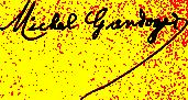signature gandoger.png