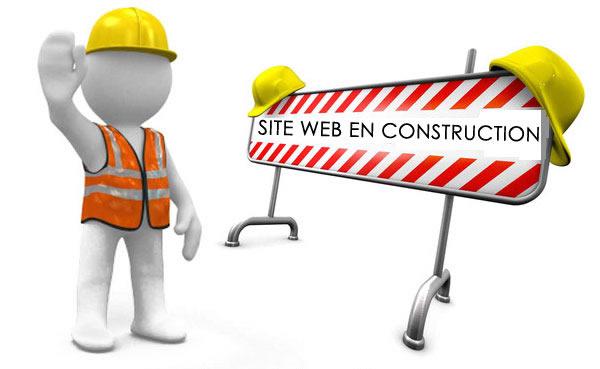 site web en construction.jpg