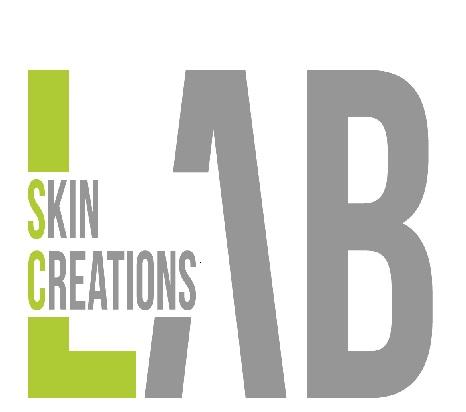 LAB-SKIN-HR-CME.jpg