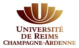 logo Reims.jpg