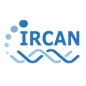 logo-ircan-168x168.png
