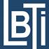 logo_LBTI.png