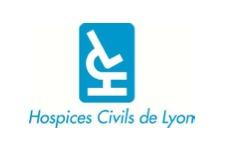 logoHCL.jpg
