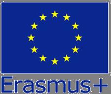 Erasmus+ copie.png