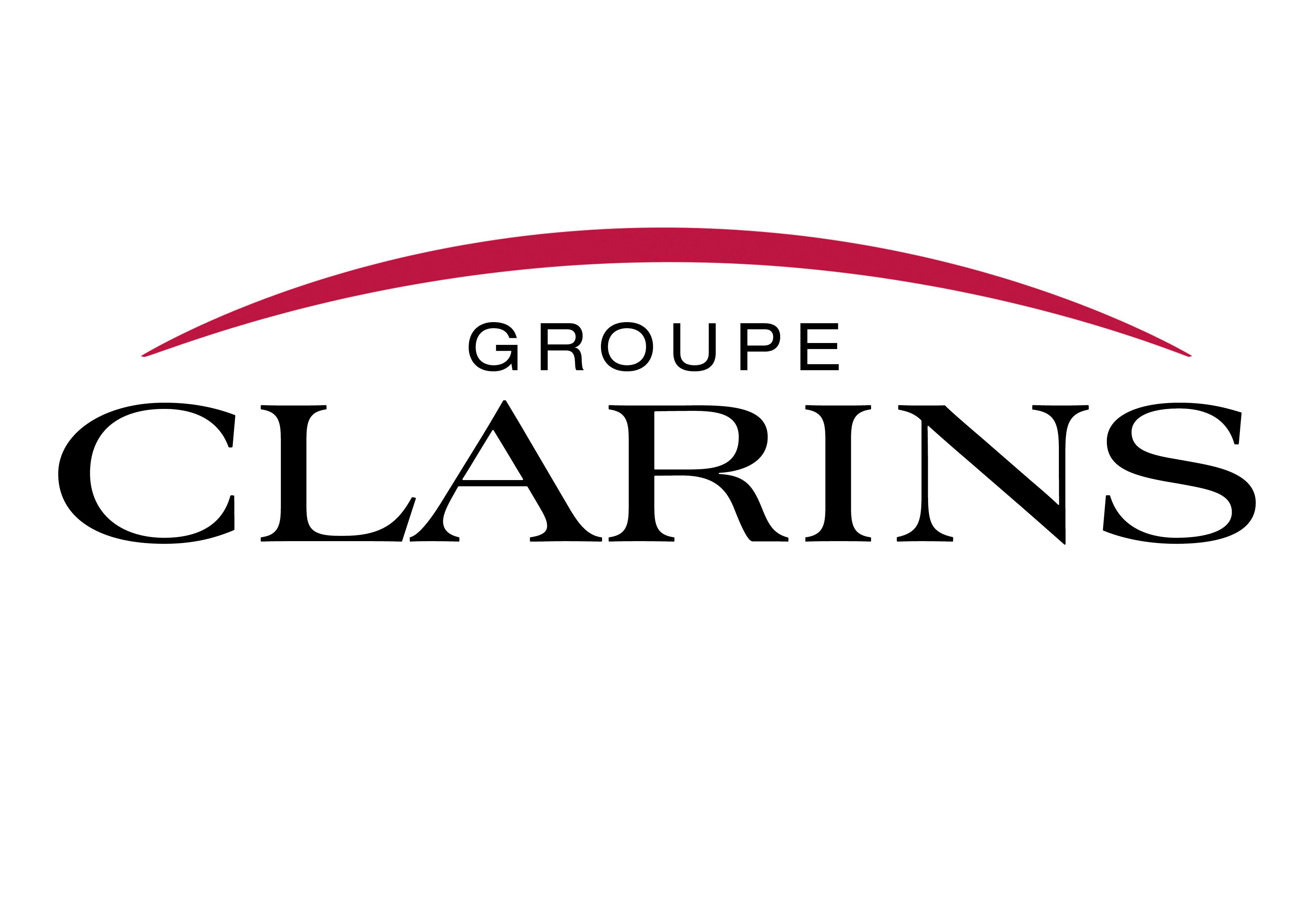 Groupe-Clarins-2015.jpg