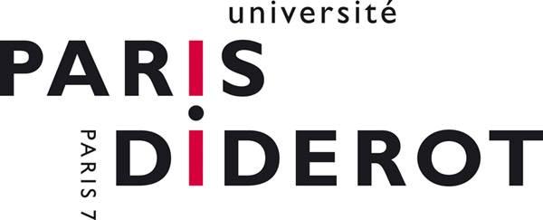 logo paris diderot.jpg