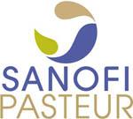 logo-SanofiPasteur.jpg