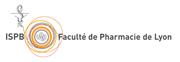 logo ISPB QUADRI.jpg