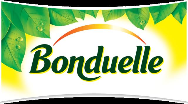 Bonduelle_Logo.png