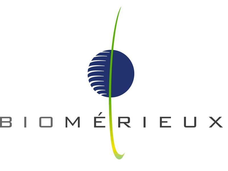 cours_bourse_biomerieux1.jpg