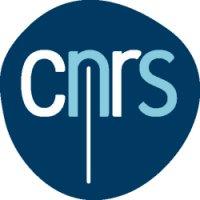 logo_cnrs_mini.jpg