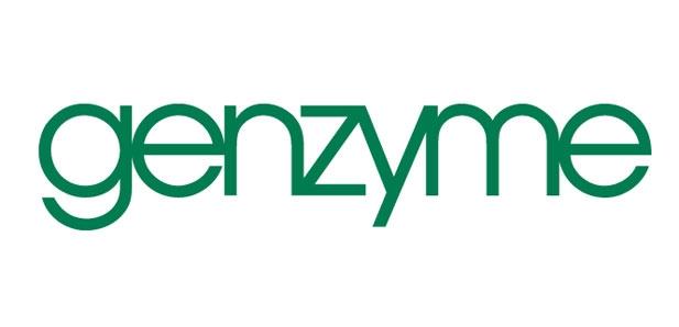 Logo_Genzyme_298x617-617x298.jpg