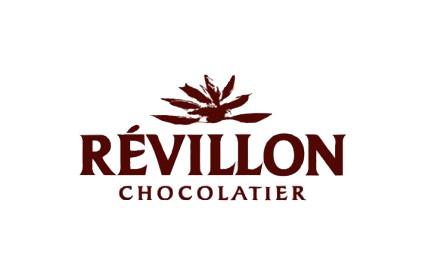 logo_revillon-425x270.jpg
