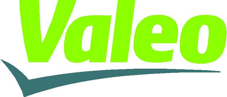 Valeo_Logo.jpg