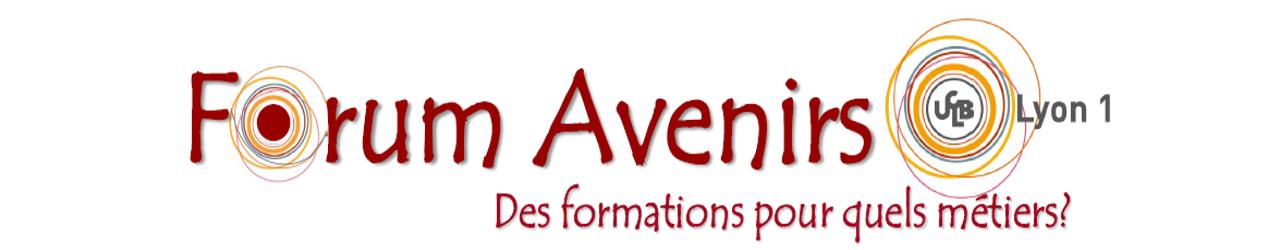 forum-avenir.png