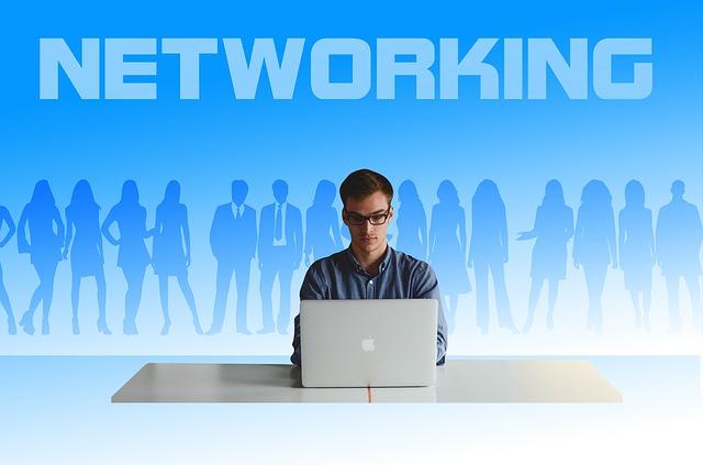 réseau.jpg